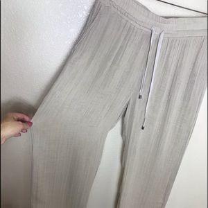 bb49f9d387 Three Dots Pants